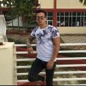Geyner