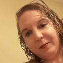 contactos con mujeres como Cristina