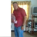 meet people like Gerardo Garcia