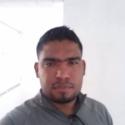 Chat gratis con Tony_191990