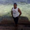 Gobey