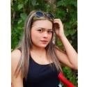 meet people like Rochi Navas