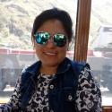 Janeth Atamari