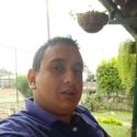 Alanh Amado