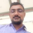 Shail Patel
