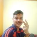 Mahesh Mamgain