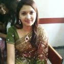 Woman seeking man in Pune for free