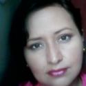 Zenayda Torres