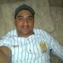 Ronny788
