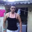 Carlitto