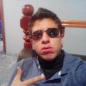 Friends_Jerry