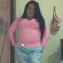 single women like Ileana Oliveros