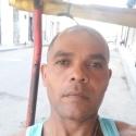 Omar Mora