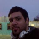 Alejandro Costilla