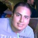 Carlos1Enrique