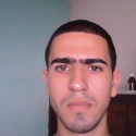 Yoan Manuel