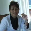 conocer gente como Edithlima2013