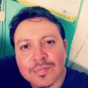 Antonio030583