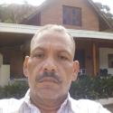 Pablo J Noriega