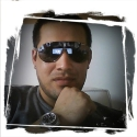 Michaelramirez