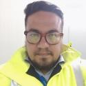 Love online with Josenilo Alavedra