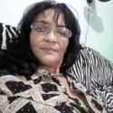 Nidia Lores