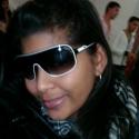 Carmenl