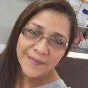 Susana Lino