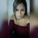 Roxana Arana