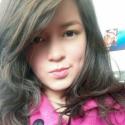 Roxi Nicol