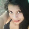 Adriana Gonsalez