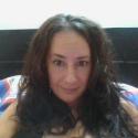 Maria Cla