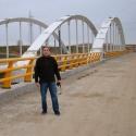 Carlosmari