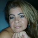 Alison Lady Badiel