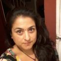 love and friends with women like Lorena_Arcoiris