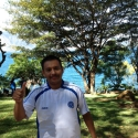 Ernesto1210