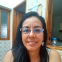 Fiorela Cabrera