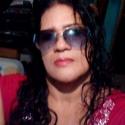 Carmenza Gamara
