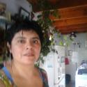 amor y amistad con mujeres como Beatriz79
