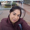 Natalia Andrea