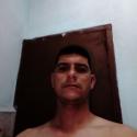 Abdel Cambas Galindo