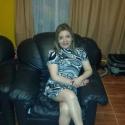 Jaylou