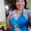 Mirna Castillo