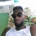 Mr_James