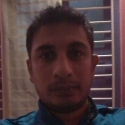 Sadiq