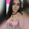 Perla Sanchez Martz