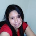 Mariany