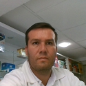 Martin Pineda