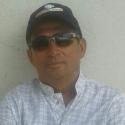 Gregorio Arcangel