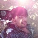 Jaydeep